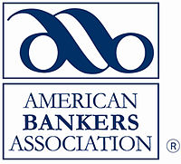 american-bankers-association-insurance