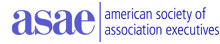 american-society-of-association-executives-asae