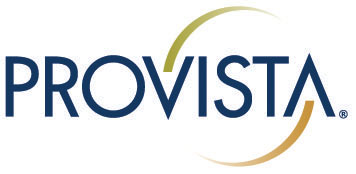 provista_logo