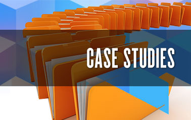 case-studies-tlh-tech