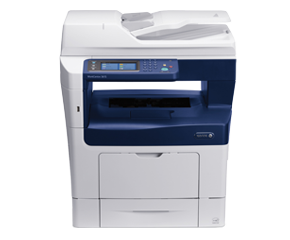 Multi-function / All In One Printers