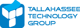 Tallahassee Technology Group