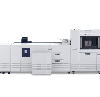 Production Printers and Digital Presses | Product Categories