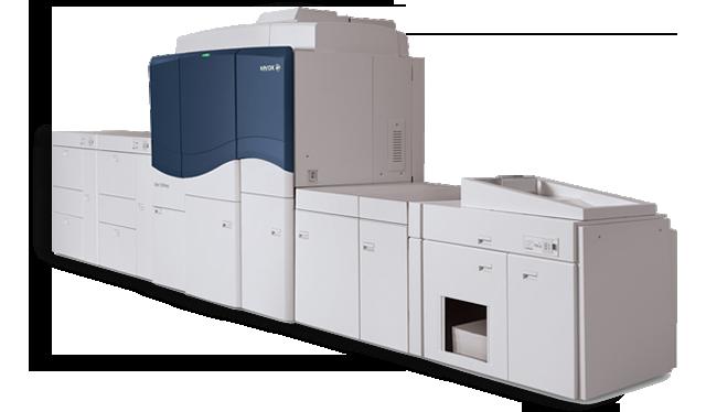 xerox igen 150 tallahassee technology group rh tlhtech com Xerox 8250 Igen 2