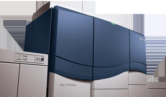 xerox igen 150 tallahassee technology group rh tlhtech com Xerox iGen 3 Xerox iGen 2