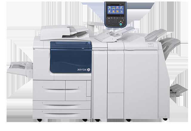 D95a D110 D125 D136 Copier Printer Tallahassee